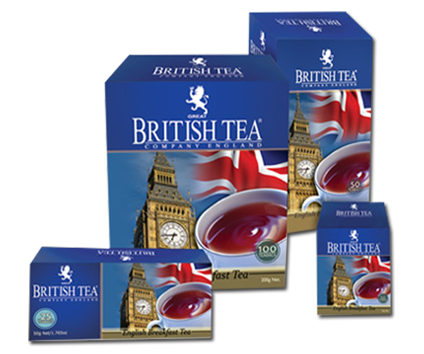 English-Breakfast-Tea