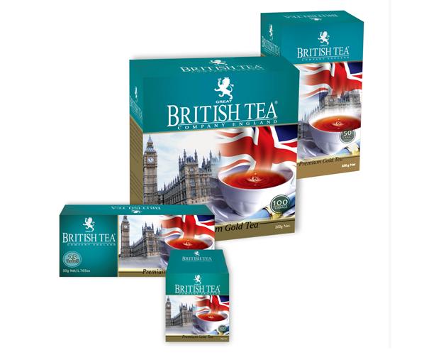 english-gold-tea